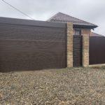 краснодар реальные цены на строительство домов